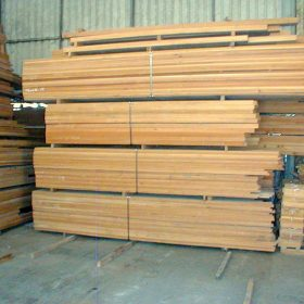 dry-timber